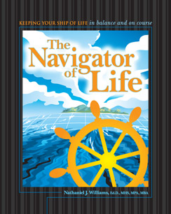 The Navigator of Life