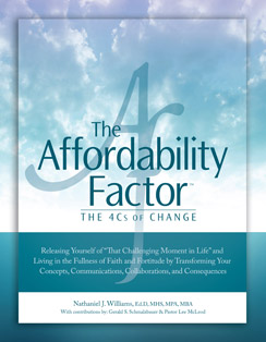 Affordability Factor